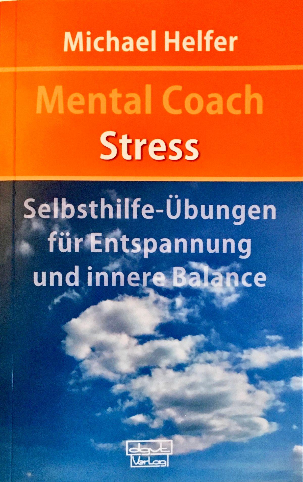 Diplom Psychotherapeut